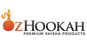 Oz Hookah